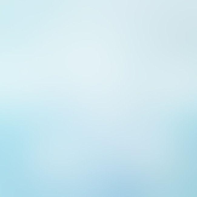 Ipad Procreate Iphone Walpaper In 2020 Wallpaper Backgrounds Ipad Wallpaper Procreate Iphone