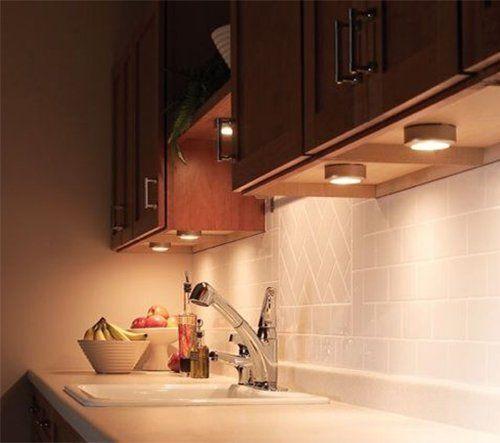 5 tips to Lighting up your kitchen #kitchen #kitchenlighting #kitchendecor  #kitchendesign #ceilinglamp #chandelier #chandelierforkitchen #undercabinetlighting