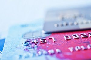 How and When to Use Credit Card