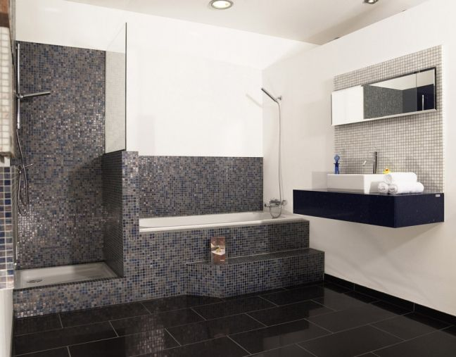 Photo Video Gallery Granite Transformations Bathroom Remodel Cost Bathroom Renovations Small Bathroom Decor