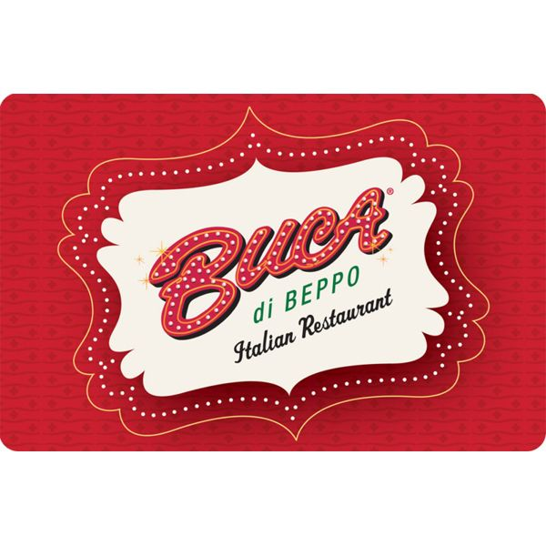 graphic regarding Buca Di Beppo Printable Coupons identified as Buca di Beppo : $15 off Printable Coupon Discount rates and