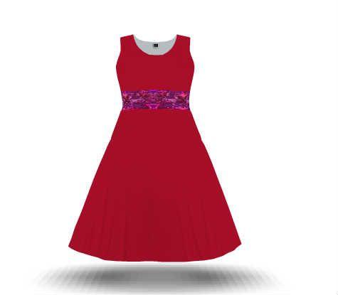 """""""Boho Girl Women's  Designer Dresses. Feel Good Fashion  Living®  by Marijke Verkerk Design www.marijkeverkerkdesign.nl"""""""