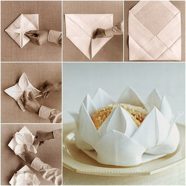 20 Best Diy Napkin Folding Tutorials For Christmas in Napkin Origami Flower Bowl #diynapkinfolding 20 Best Diy Napkin Folding Tutorials For Christmas in Napkin Origami Flower Bowl #diynapkinfolding 20 Best Diy Napkin Folding Tutorials For Christmas in Napkin Origami Flower Bowl #diynapkinfolding 20 Best Diy Napkin Folding Tutorials For Christmas in Napkin Origami Flower Bowl #diynapkinfolding