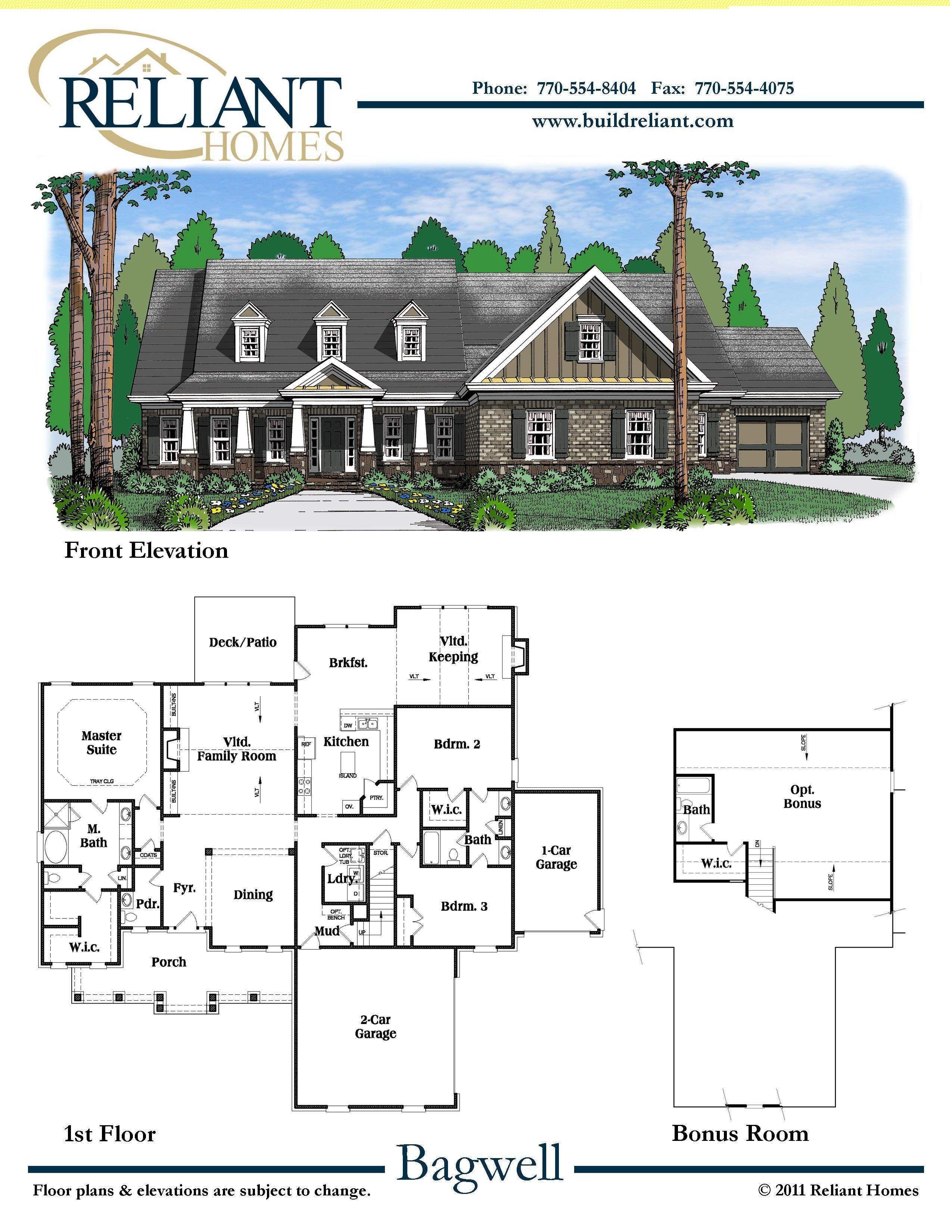 Loganville Ga Georgia Craftsman Bungalows Ranch Homes For Sale South Carolina Homes