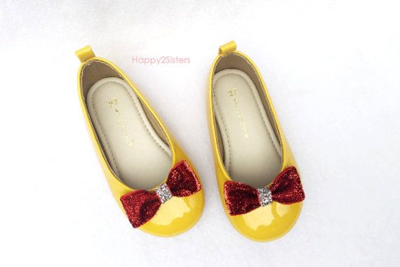 Hey, I found this really awesome Etsy listing at https://www.etsy.com/listing/287592241/minnie-mouse-shoes-toddlers-girl-shoes
