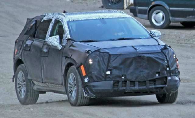 Awesome Audi 2017: 2017 Cadillac Escalade Specs, Price, Release Date Car24 - World Bayers Check more at http://car24.top/2017/2017/01/27/audi-2017-2017-cadillac-escalade-specs-price-release-date-car24-world-bayers/