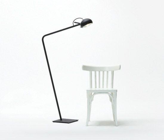Jacco Maris Stand Alone Floor Lamp