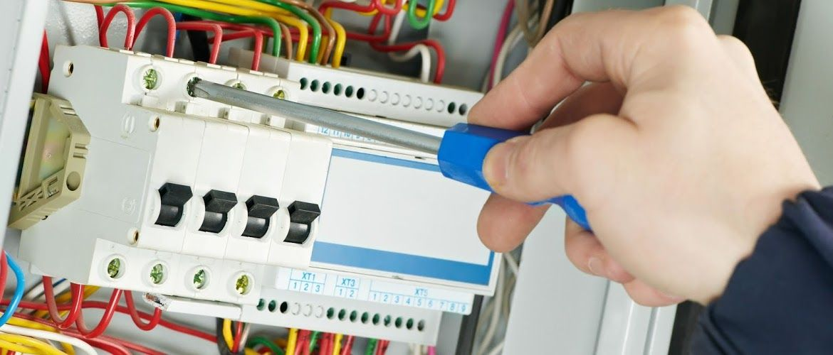 for fuse box in burntwood contact proelec electrical installations electrical box wiring diagram for fuse box in burntwood contact proelec electrical installations ltd we provide services electrician,