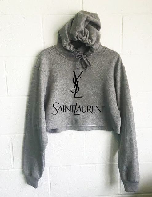 77fbf60b49c Our Premium Hoodie from the SenseOfCustom Collection is everything you could  ask for: it's warm