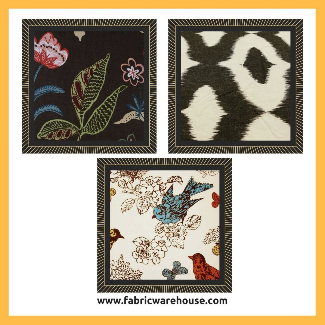 Duralee Fabrics Onlinefabricstore Duralee Fabric Continuously