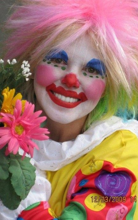 Happy Clown Faces | alpharetta milton face painter | Clown ...