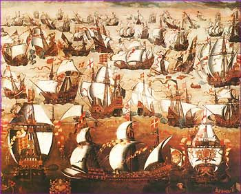Pin On Elizabeth I And The Elizabethan Settlement