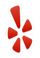 502 Bad Gateway Yelp Android Apps