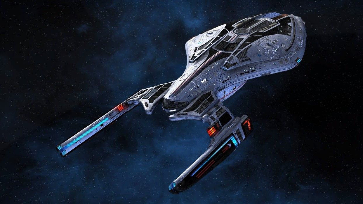 star trek online how to buy ships
