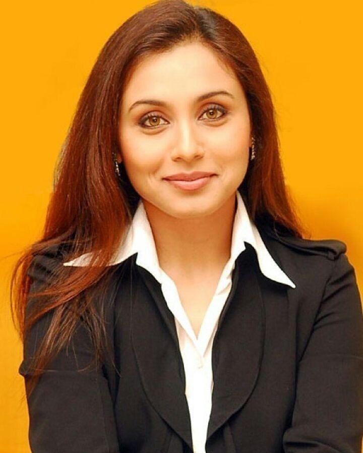 Instagram Photo By Sonia Francisca Moura Jul 25 2016 At 8 03pm Utc Indian Bollywood Actress Bollywood Girls Beautiful Indian Actress