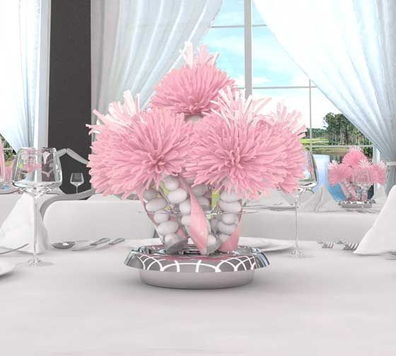 Wanderful S Baby Shower Centerpieces Favors Decorations