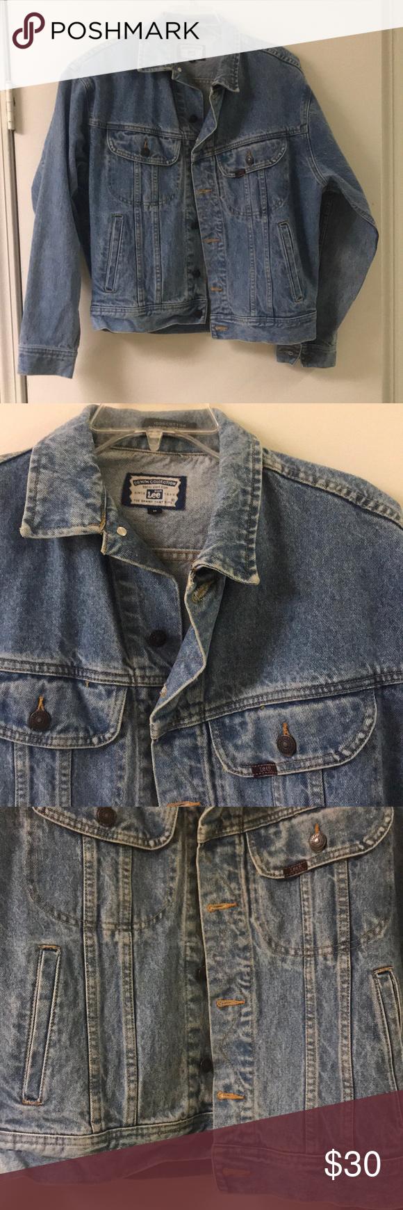 Lee Denim Jacket In 2020 Lee Denim Lee Denim Jacket Denim Jacket [ 1740 x 580 Pixel ]
