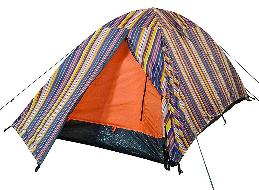Mountain Warehouse Patterned Festival Dome 2 Man Tent £36.99  sc 1 st  Pinterest & Mountain Warehouse Patterned Festival Dome 2 Man Tent £36.99 | CWS ...