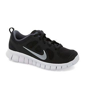 nike free run 4 Nike Boys' Free Run 4 Running Shoes | Nike, Nike free runners, Shoes