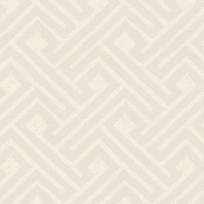 york wallcoverings jewel box insignia 27 x 27 geometric distressed