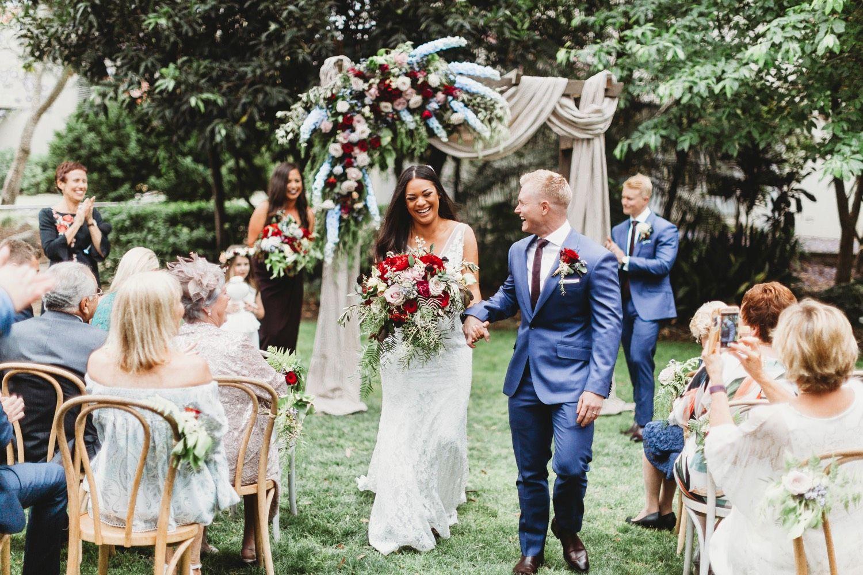 CAFFYN WEDDING — Wedding, Wedding photography, Portrait