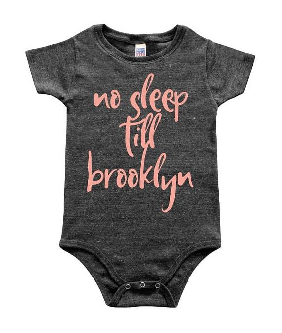 Pin By Sugarmoonkids On Trendy Kids Kids Clothes Boys
