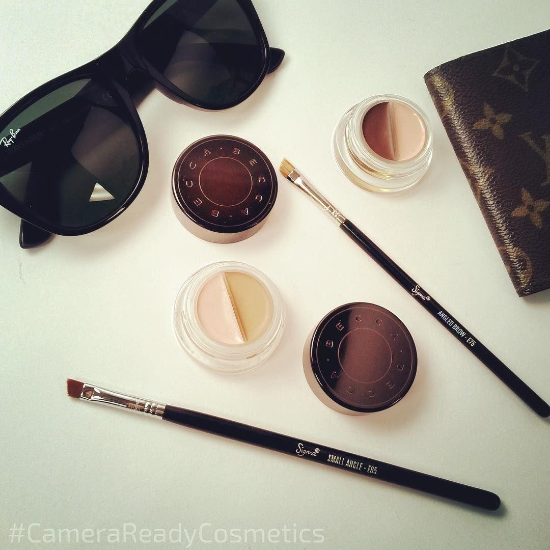 10 Becca Cosmetics Ideas Becca Cosmetics Becca Flawless Skin