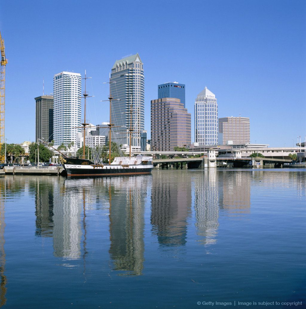 Tampa Bay Vacation Condo: Pin By Netbuc On Travel In 2019