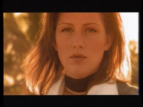 Ace Of Base Don T Turn Around Official Youtube With Images