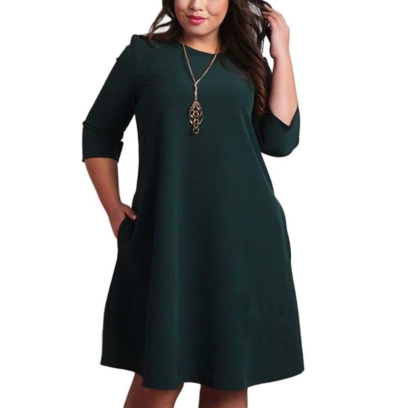 Cheap Clothes Fashion Buy Quality Fashion Clothes Directly From