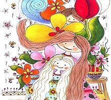 TABUE Mundschutz Gesichtsschutz k/üss Mich Liebe Schriftzug Motivation Poster Ink Art Balaclava Gesichtsschal Mundschal Wiederverwendbarer Staubschutz mit 2 Filtern