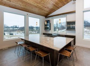 pinlorian m. on consolidated kitchens ckf | dining