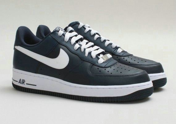 buy online 82215 ea471 Just do it,Free shipping with all types running shoes ,click here and get