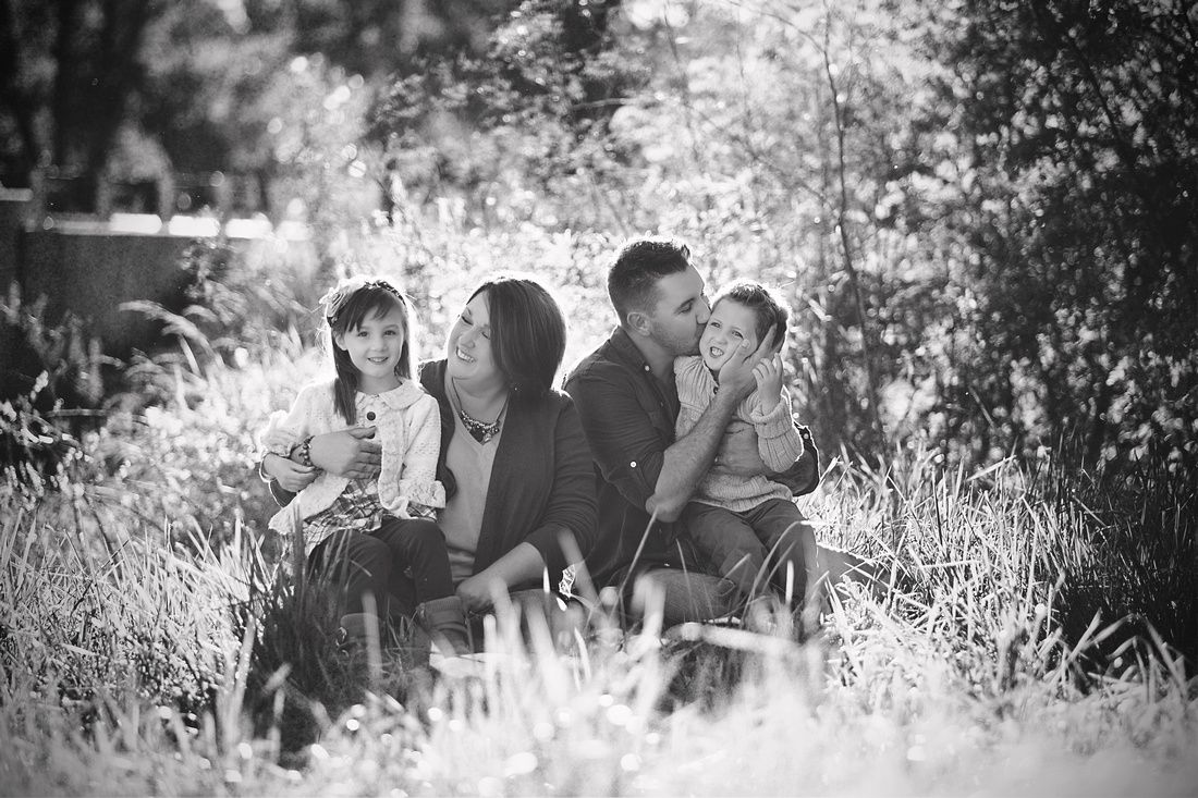 Family photography Wendy Swanson Photography Styled shoot
