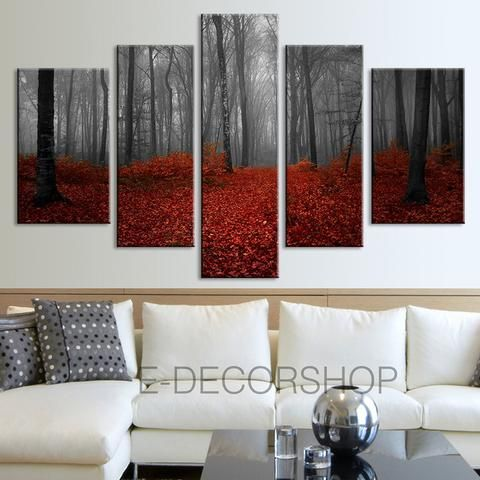 large wall art canvas prints dry tree branches wall art canvas