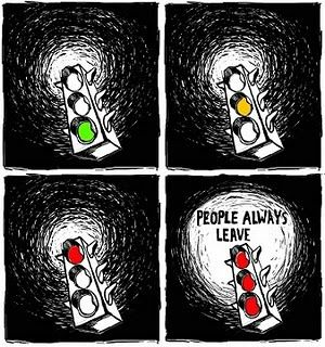 Image result for one tree hill people always leave