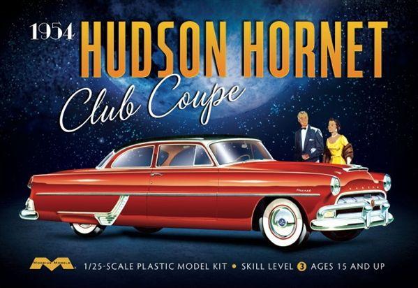 Moebius 1954 Hudson Hornet Club Coupe box art   Model cars ... on amc hornet, 1954 hudson interior, 1954 hudson jet, 1954 hudson wasp 2 door, 1954 hudson pickup, 1954 hudson rambler, 1954 hudson super six, 1954 hudson super wasp, 1954 hudson coupe, 1954 hudson jetliner, 1954 hudson metropolitan v 8, 1954 hudson commodore, 1954 hudson auto mobile, 1954 hudson custom, 1954 hudson black, hodson hornet, 1954 hudson parts, 1954 hudson clipper, 1954 hudson hollywood,