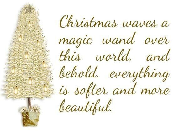 Christmas season inspirational quotes pinterest inspirational christmas season m4hsunfo