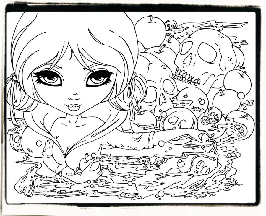 jade dragonne coloring pages - Pesquisa Google