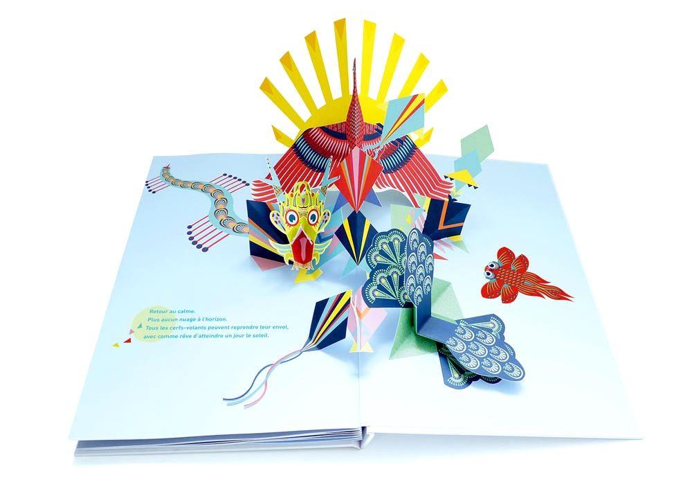 Idée Cadeau Commun Pour Parents Idée Cadeau Commun Pour Parents Gallery in 2020 | Blue matte nails