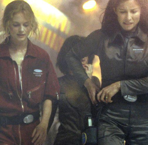 LIS Movie Costume Belt 07 9-7-7.jpg (504×496)