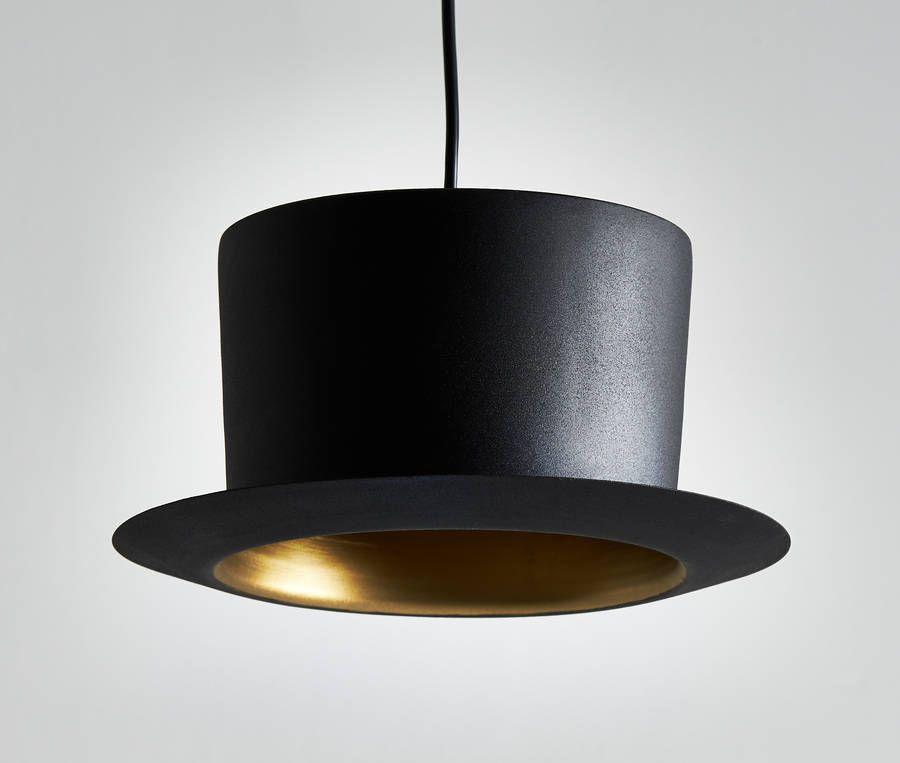 pendant lighting not on the high street # 81