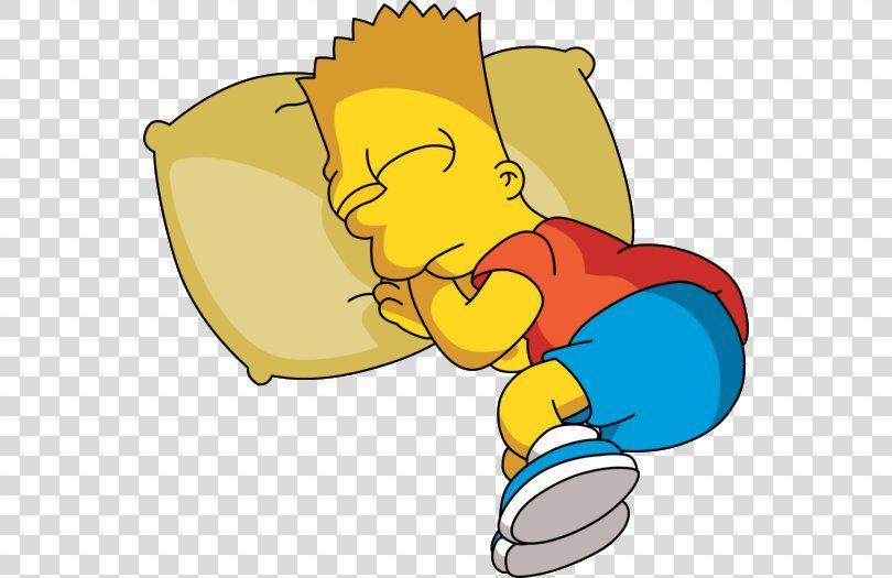 The Simpsons Virtual Springfield Bart Simpson Homer Simpson Deviantart Sleepy Png Simpsons Virtual Springfield Area Art Bart Simpson The Simpsons Simpson