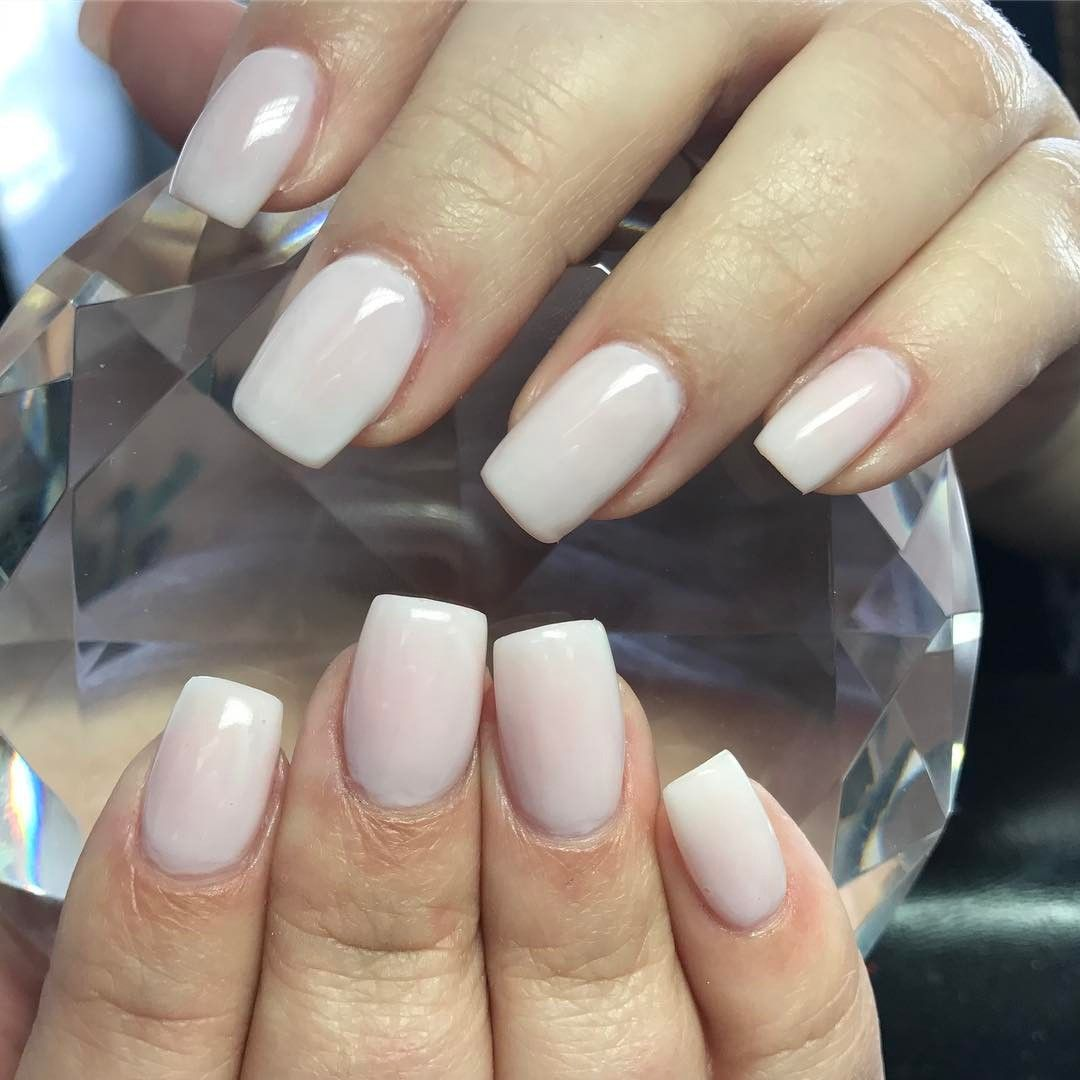 53 Classy Nail Art Designs for Neutral Nails | Neutral nails, Classy ...