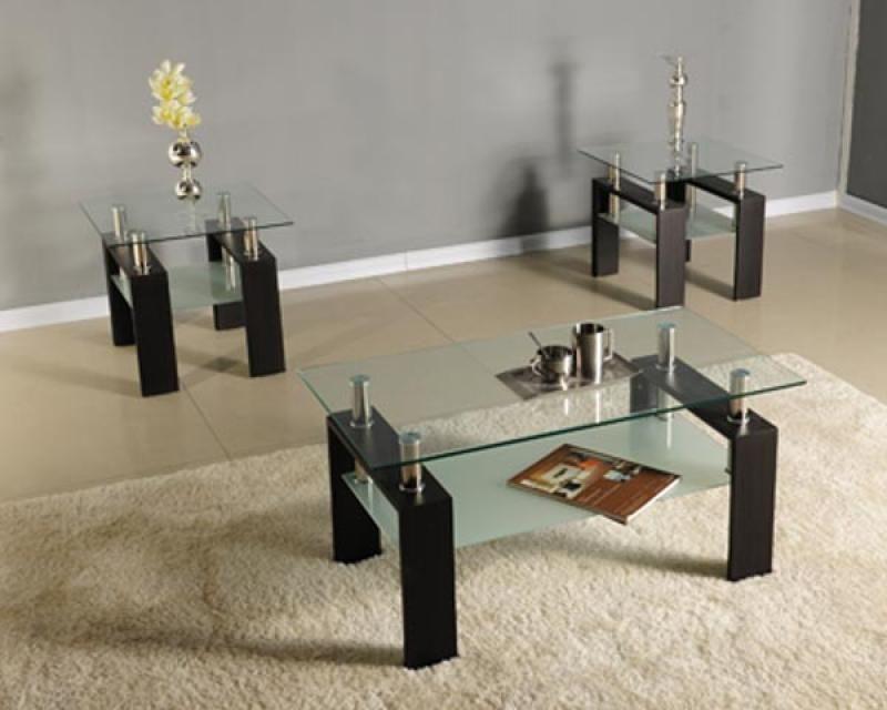 Juego De Mesas Sevilla Cafe Contemporary Coffee Table Modern Coffee Table Sets Coffee Table Setting