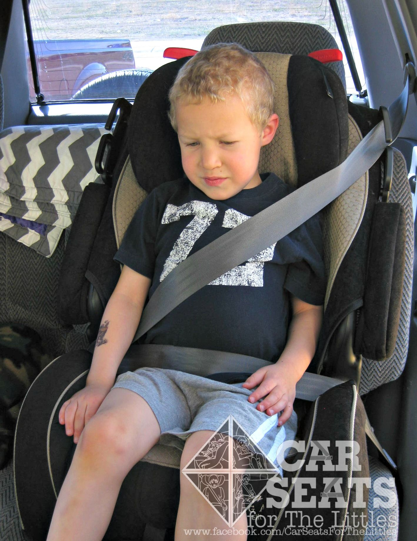 The Alpha Omega Why It S Neither The First Nor The Last Nor The Elite Car Seat Most Importantly Why You S Car Seats Child Passenger Safety Carseat Safety