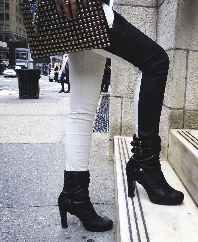 Lexicon_of_style #streetstyle
