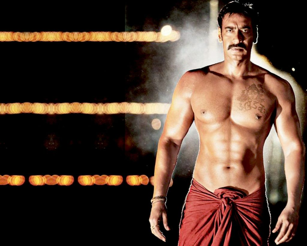 Bollywood action hero ajay devgan wallpapers photos by bollyberg bollywood action hero ajay devgan wallpapers photos by bollyberg altavistaventures Image collections