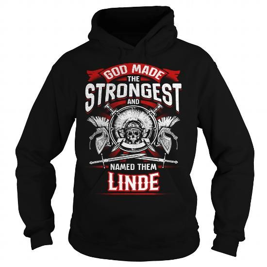 Cool LINDE  LINDEYear  LINDEBirthday  LINDEHoodie  LINDEName  LINDEHoodies Shirts & Tees