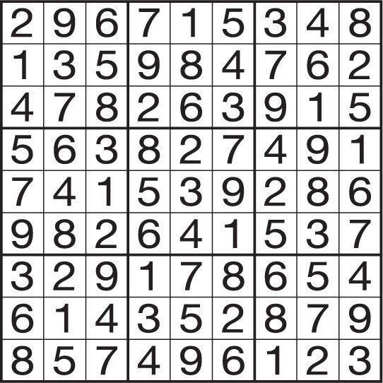 the original sudoku calendar online calendar page a day sudoku
